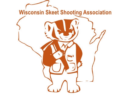 Wisconsin Skeet Shooting Association